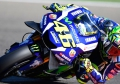 MotoGP, Yamaha work in progress ad Aragon