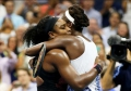 US Open, derby Williams: Serena batte Venus