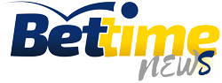 Bettime News